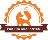 foxdog-stamp.png