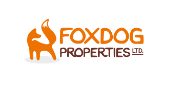 Fox Dog Properties